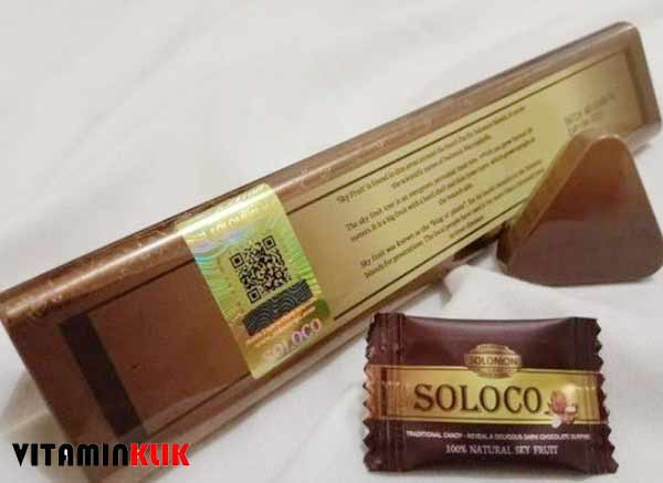 soloco-candy